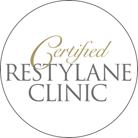 certified%20clinic