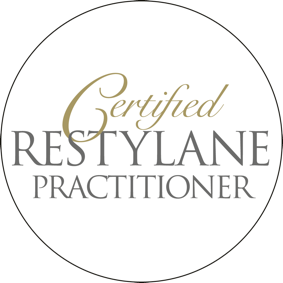 certified%20practitioner